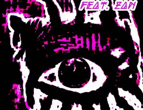 PAUL & ELECTRONICS annuncia il nuovo singolo