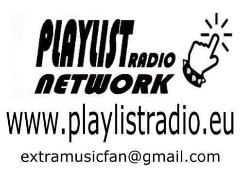 PLAYLIST Radio è innovazione e promozione