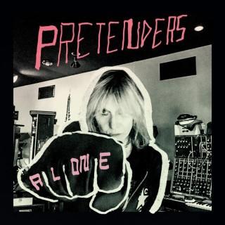 pretenders_alone2016