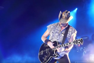 Ted_Nugent_FLORIDA4