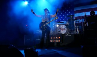 Ted_Nugent_FLORIDA6