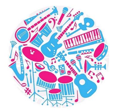 Pagella Non Solo Rock è un concorso aperto a gruppi musicali