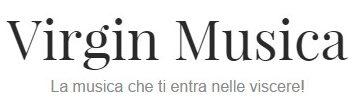 Virgin Musica