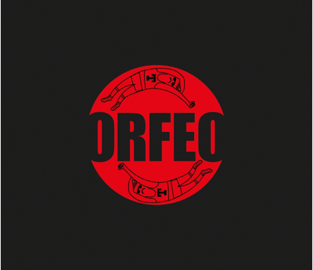 Orfeo è il nuovo singolo di Bruno Bellissimo