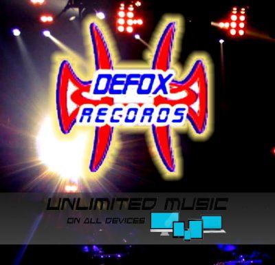 DeFox Records Innovazione e collezionismo