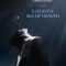 """Il nuovo libro di Numa Echos """"S-Heaven: sea of heaven"""""""