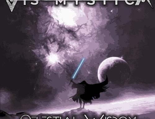 I Vis Mystica continuano la loro saga ispirata a Star Wars